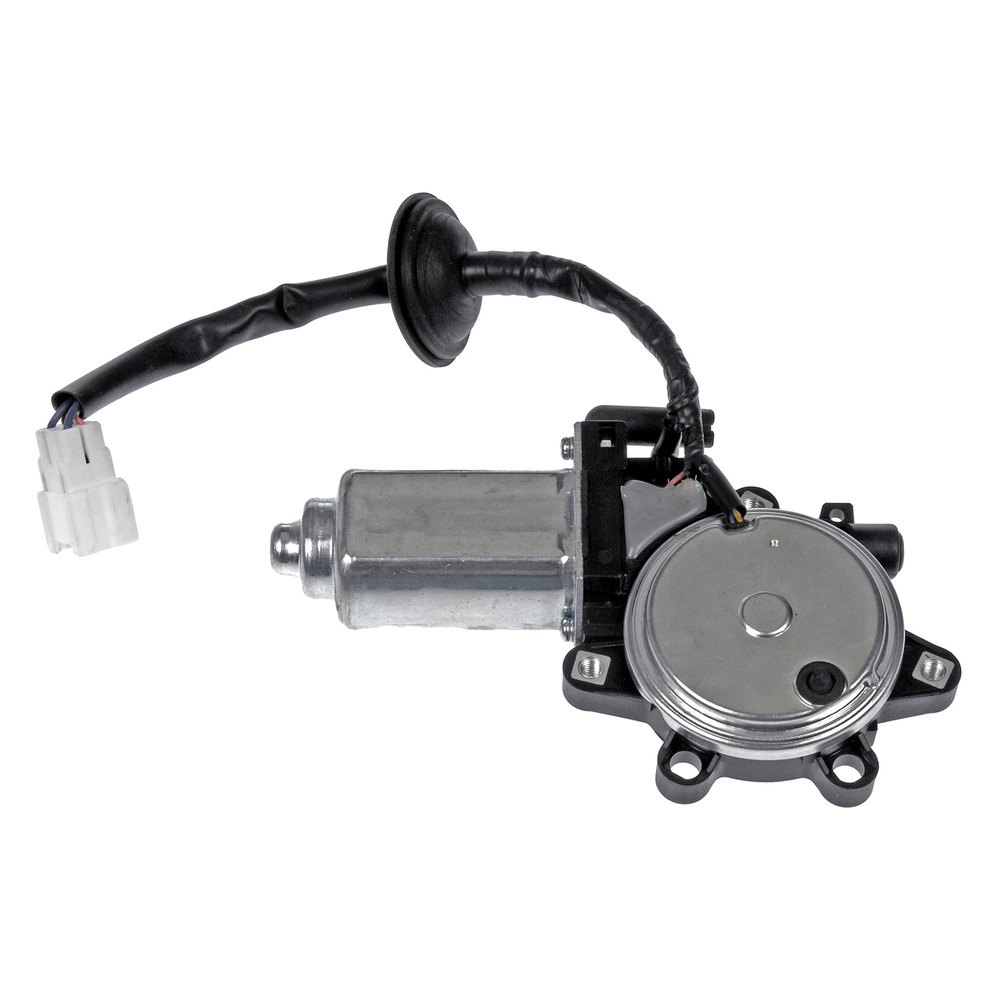2003 infiniti g35 replacement parts for 2003 infiniti g35 coupe window motor