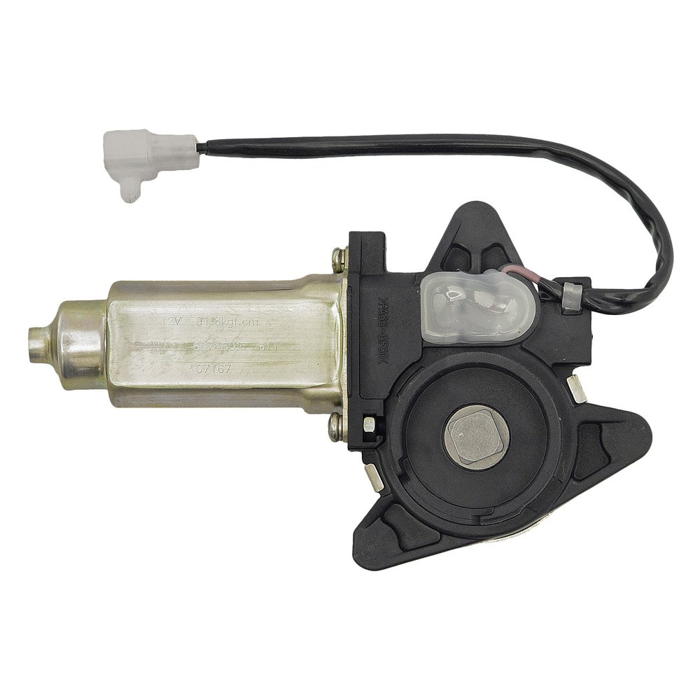 dorman toyota camry 1992 1996 power window motor