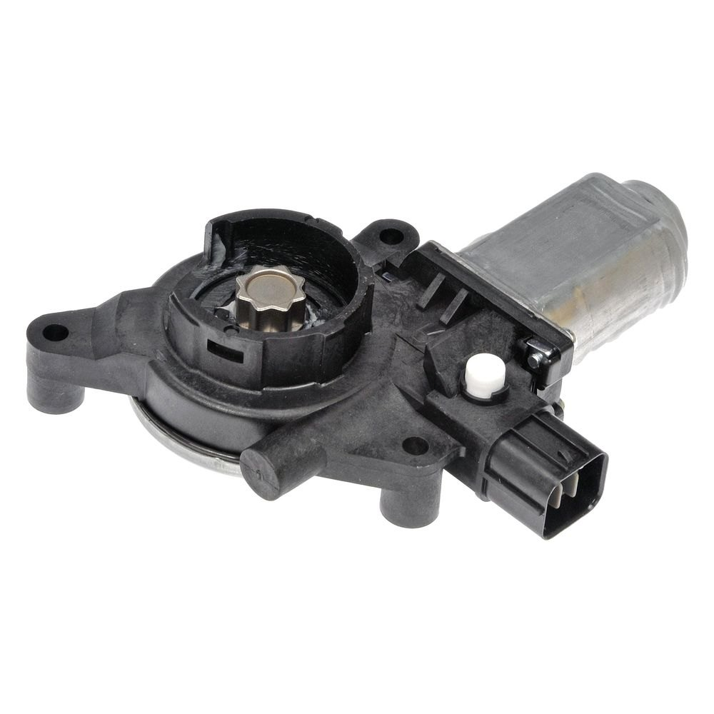 Dorman honda accord 2003 2007 power window motor for 2002 honda accord power window problems