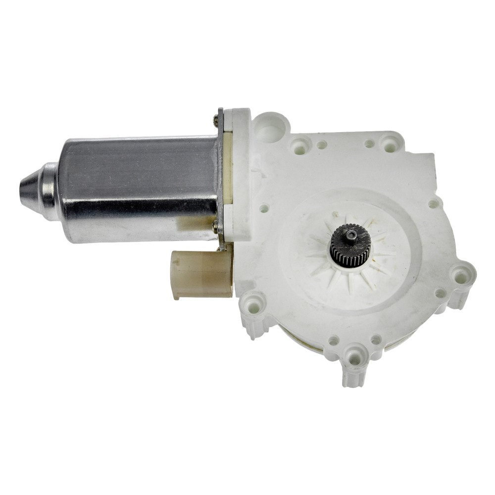Dorman bmw 5 series 2000 2003 power window motor for 2000 bmw 528i window regulator