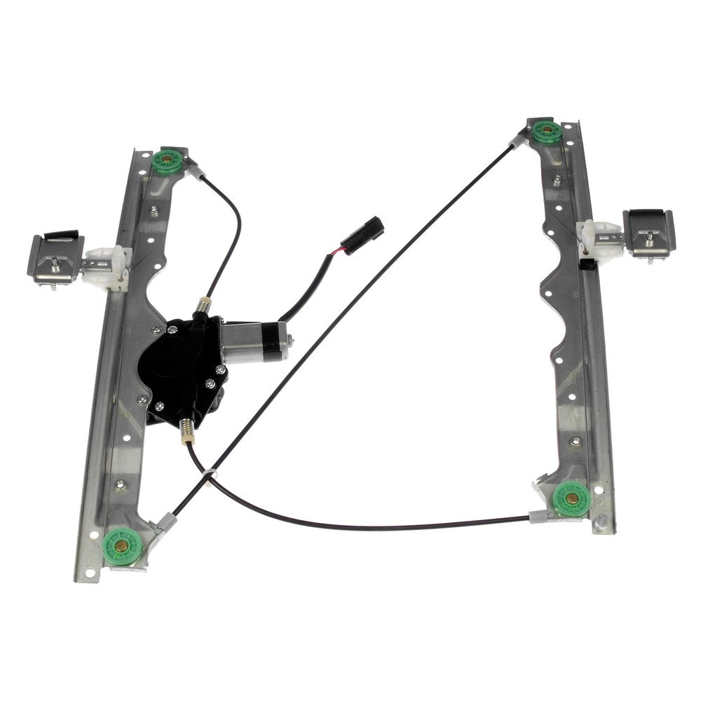 Elantra O2 Sensors Schematic Automotive Wiring Diagram Hyundai Tucson Sensor Electrical 2005 Heated