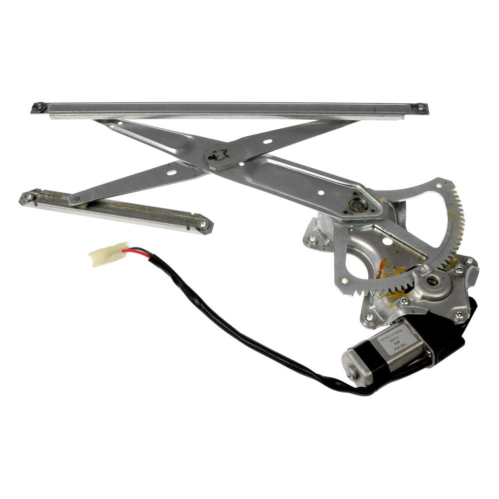 Kia sorento horn location kia get free image about for 2000 chevy blazer window motor replacement