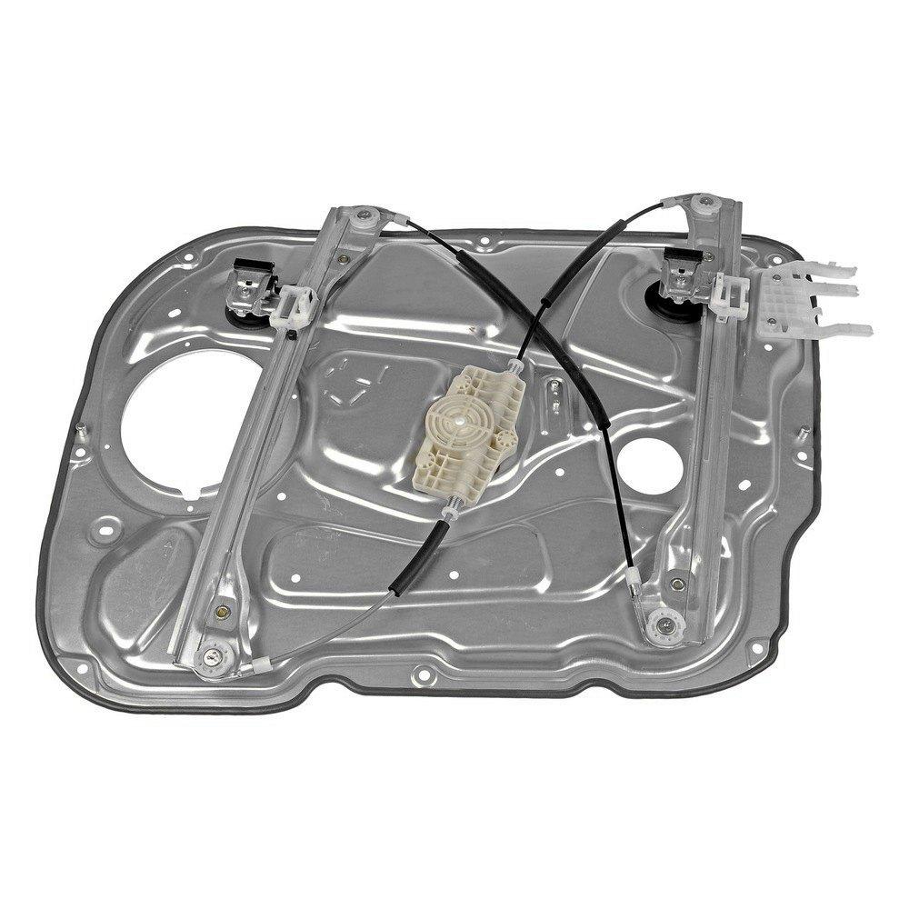 2010 Hyundai Veracruz Fuse Box Diagram Wiring Diagrams Elantra 2007 Santa Fe Location 2013