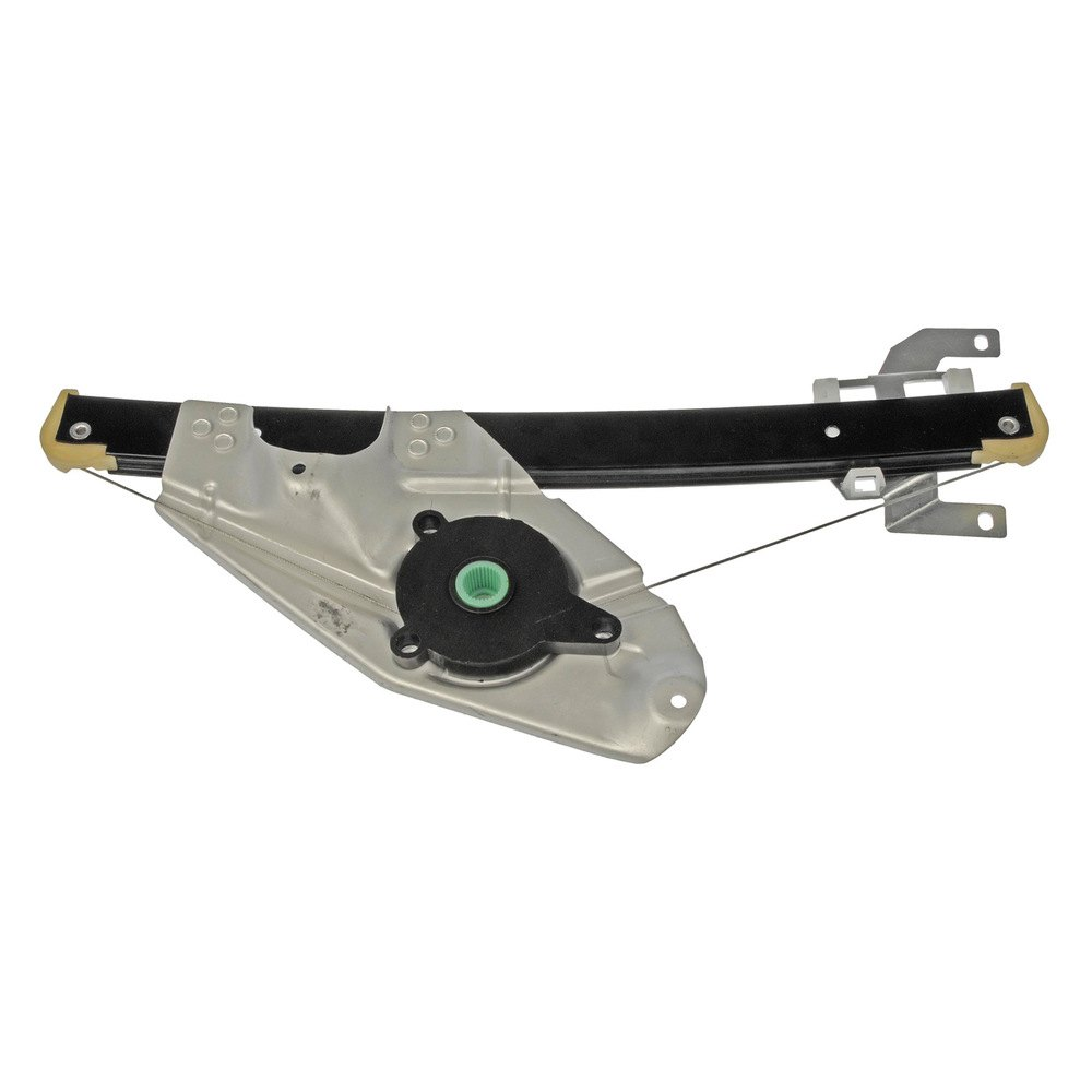 Dorman audi a6 a6 quattro 1999 power window regulator for 2003 audi a4 window regulator