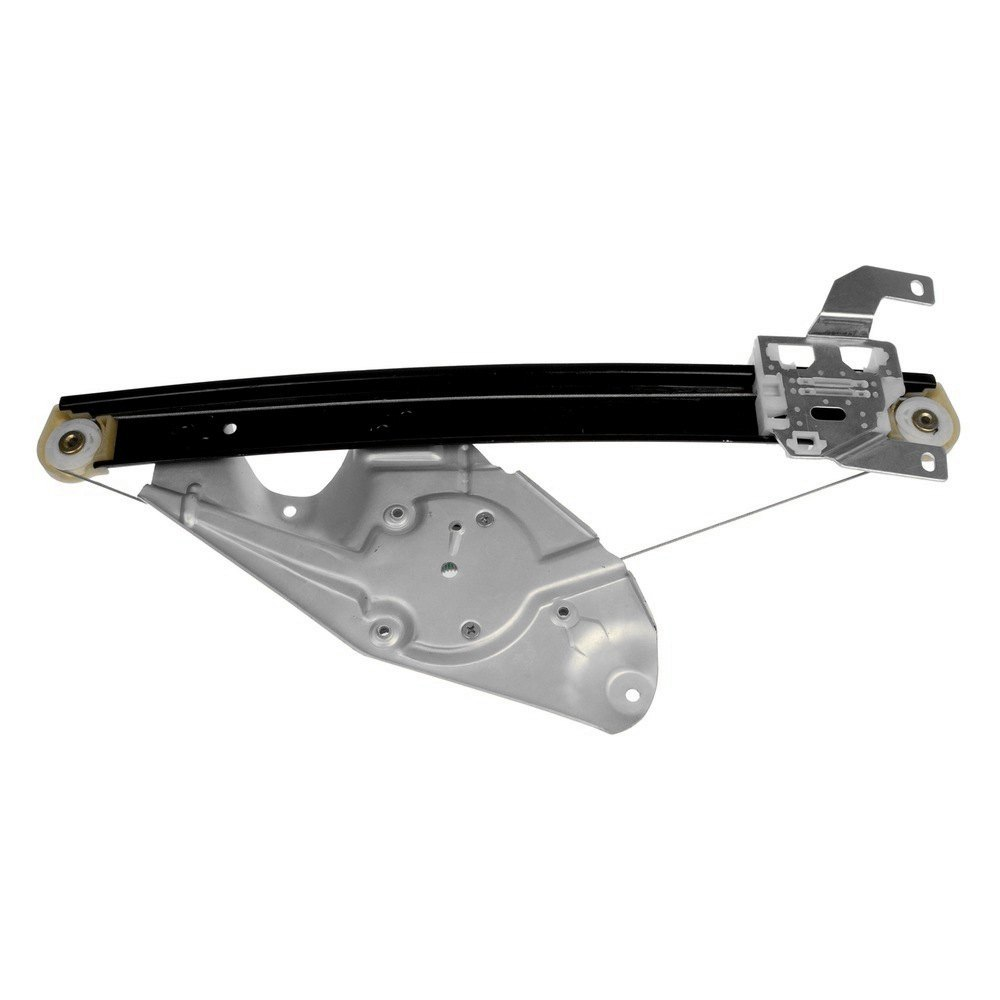 dorman audi a6 2001 power window regulator w o motor