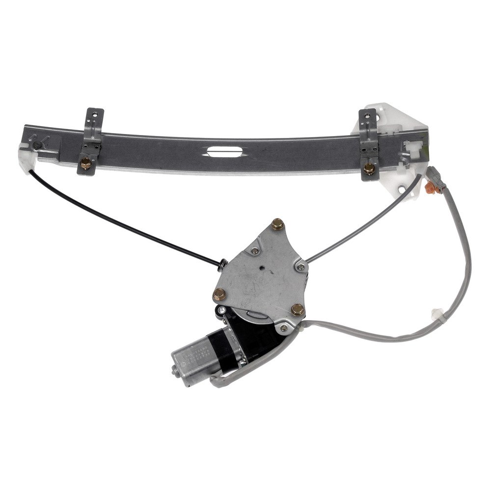 dorman acura rsx 2002 2006 power window motor and