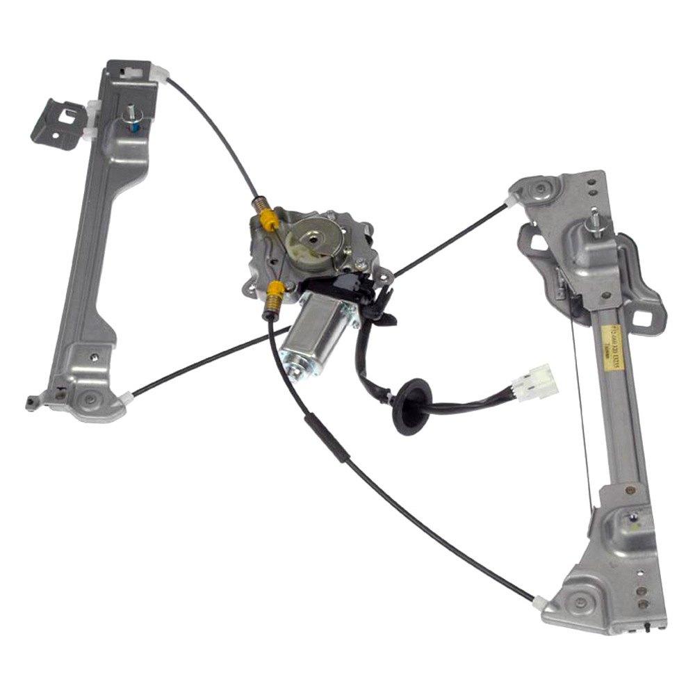 2006 infiniti g35 fuse box dorman wiring diagram with for 2001 nissan altima window regulator