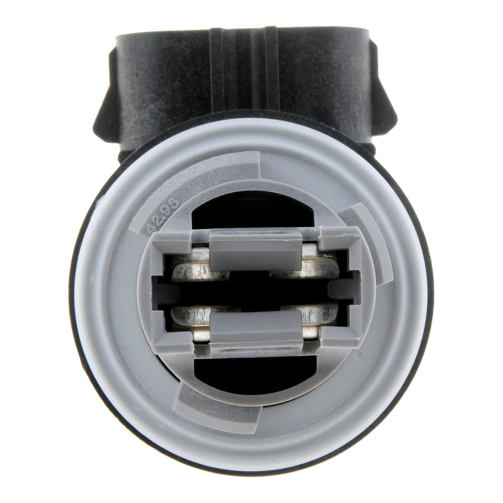 Dorman parking light bulb socket Light bulb socket