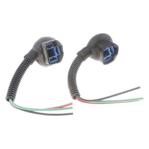 Dorman reg 84790 Headlight Socket