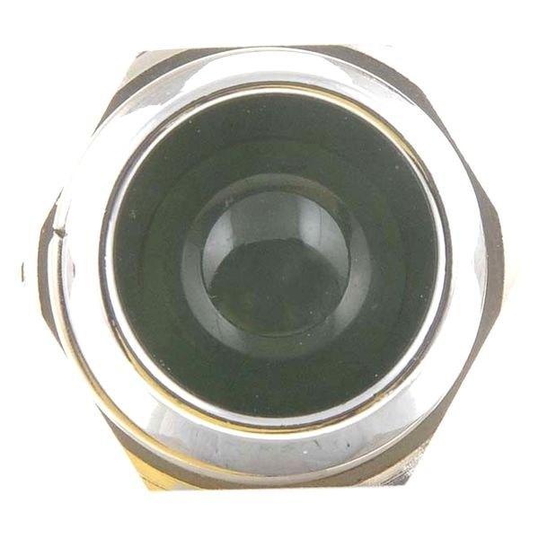 Dorman 84928 Green 9//16 LED Indicator Light