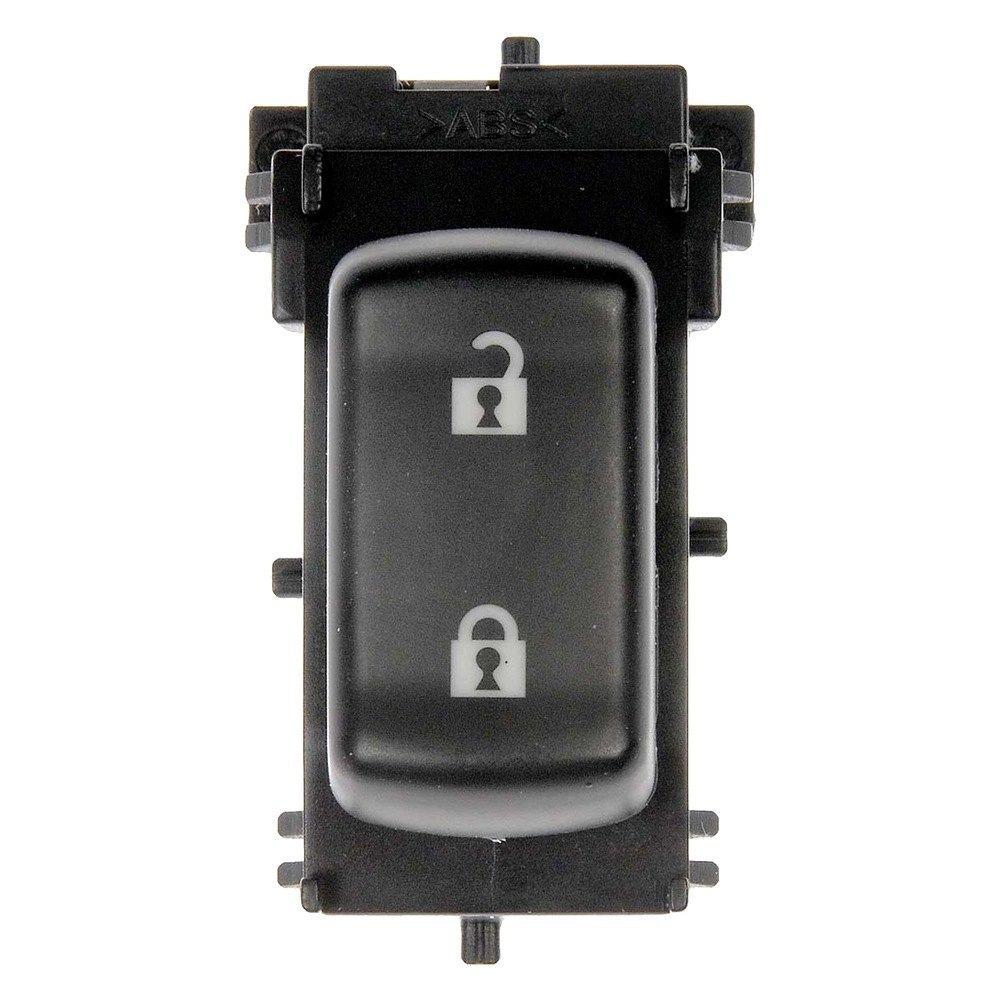 Dorman 901-136 Power Door Lock Switch