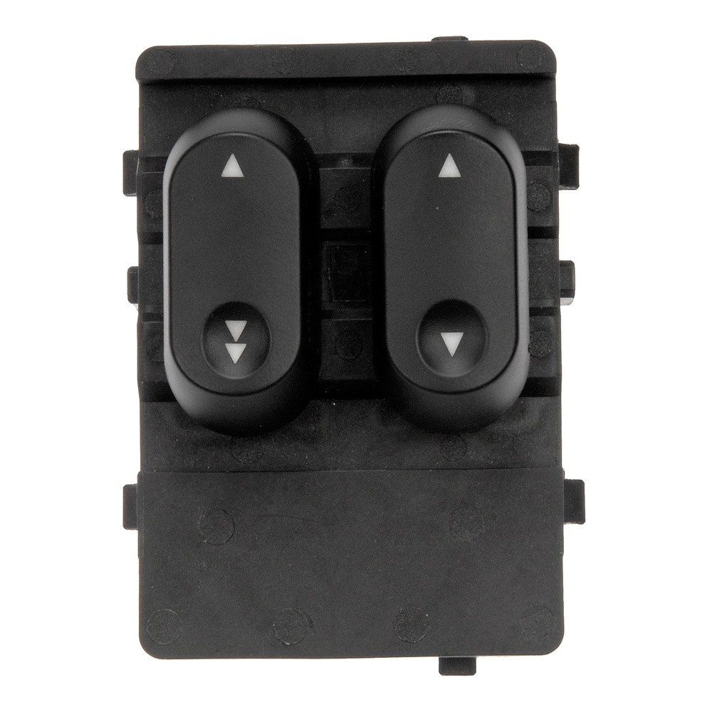 Dorman 901 340 ford freestar 2004 2005 window switch for 2002 ford explorer power window switch replacement