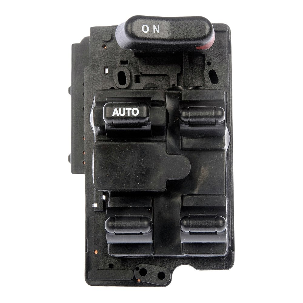 Dorman 901 600 honda accord 1994 1997 window switch for 1994 honda accord power window switch