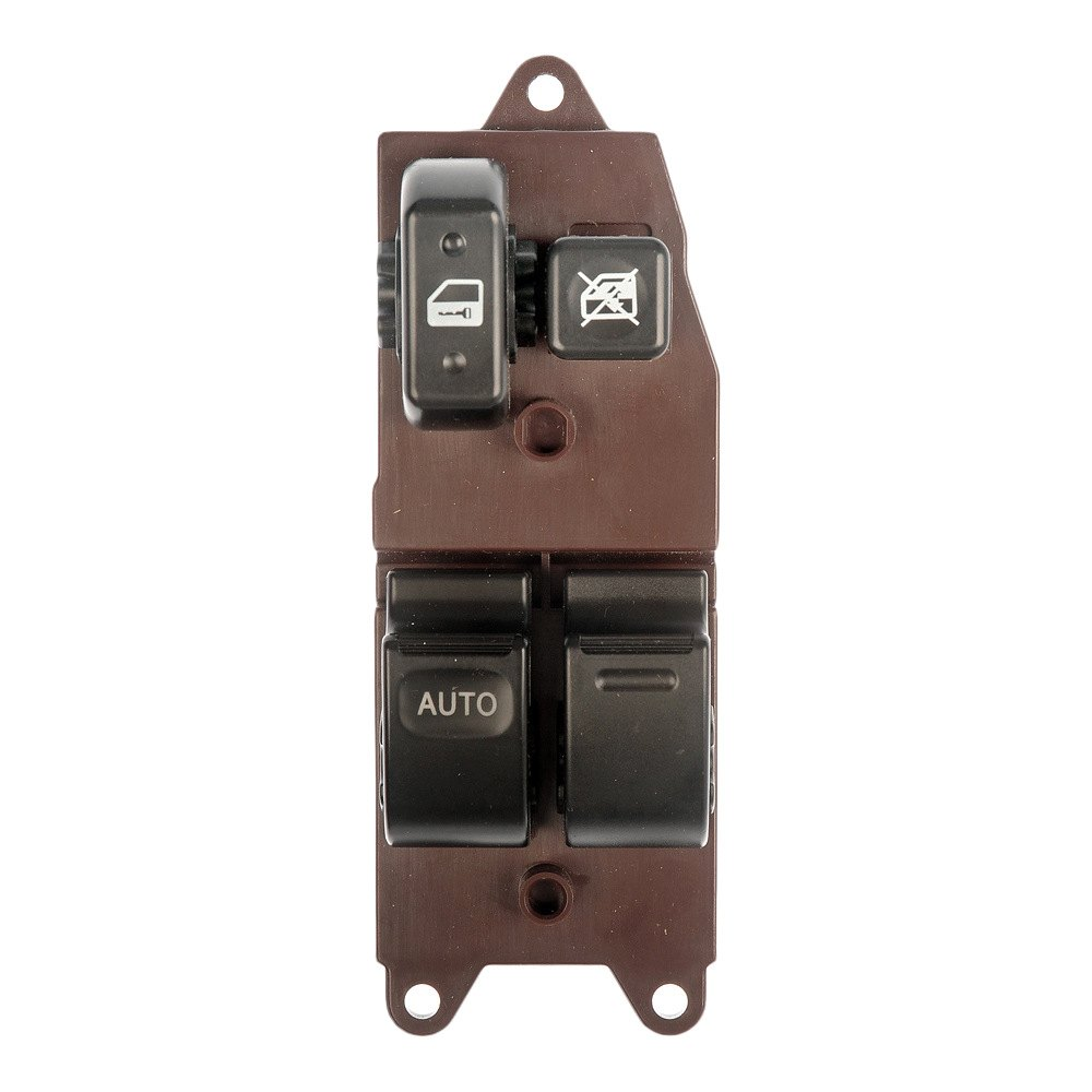94 tercel wiring diagram get free image about wiring diagram for 2000 toyota celica power window switch
