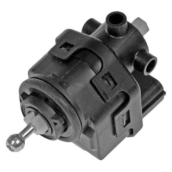 Dorman 174 926 201 Headlamp Leveling Motor