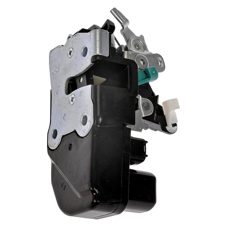 Dorman 931 013 door lock actuator motor for Door lock actuator