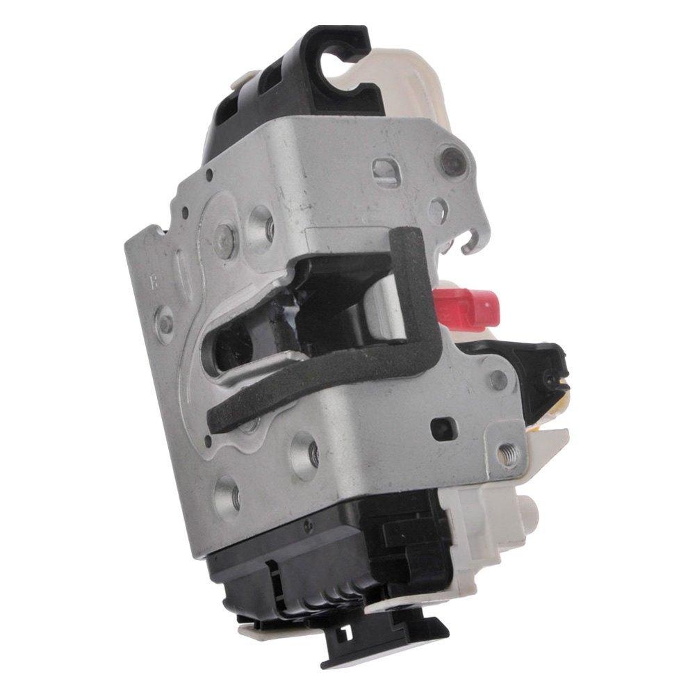 DORMAN 746-259 Door Lock Motor-Door Lock Actuator Motor