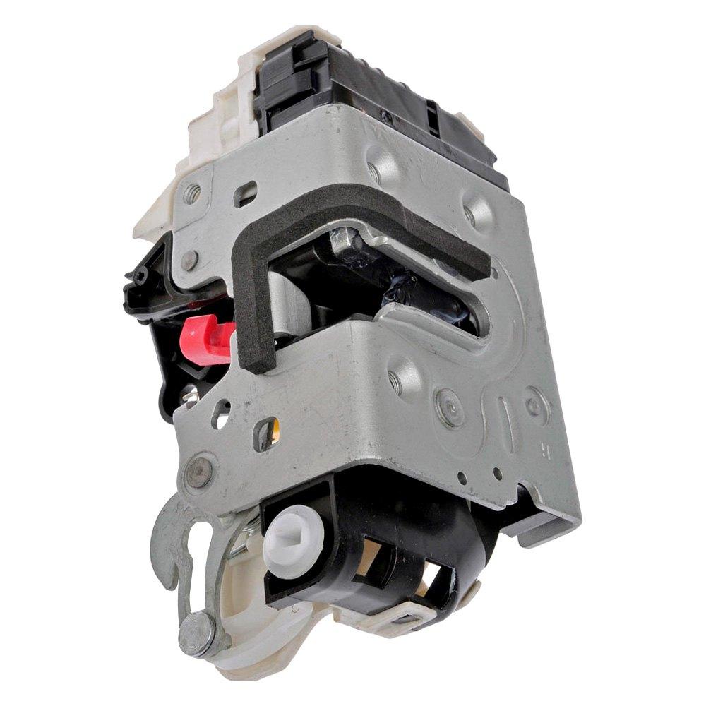 Dorman 931 093 Door Lock Actuator Motor