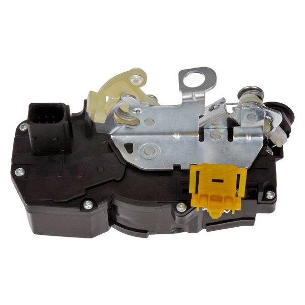 Dorman 931 399 Door Lock Actuator Motor