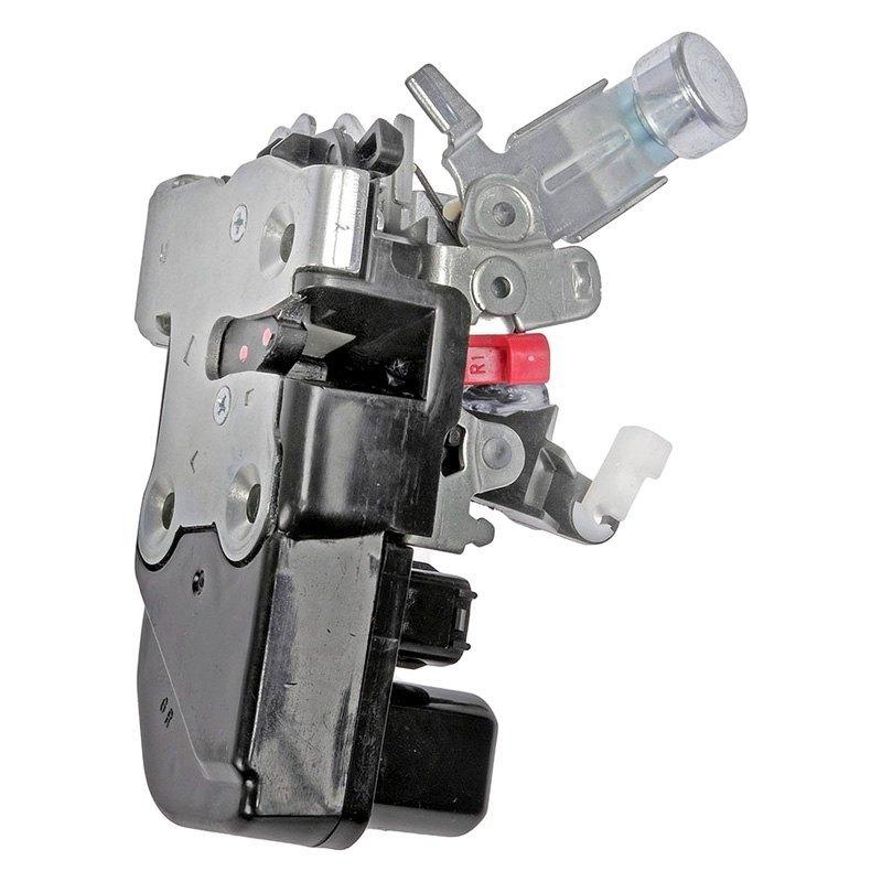 Dorman 931 691 Door Lock Actuator Motor