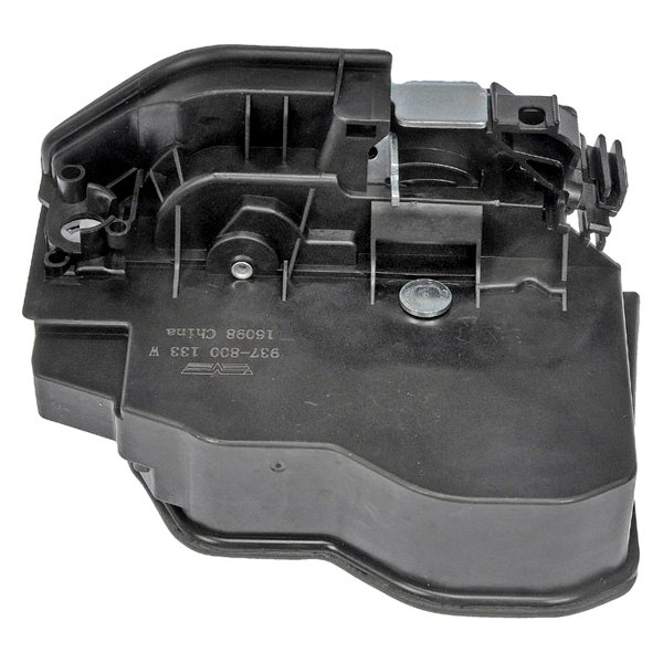 For 2009-2015 BMW 328i xDrive Door Lock Actuator Motor Front Left Dorman 16342FP