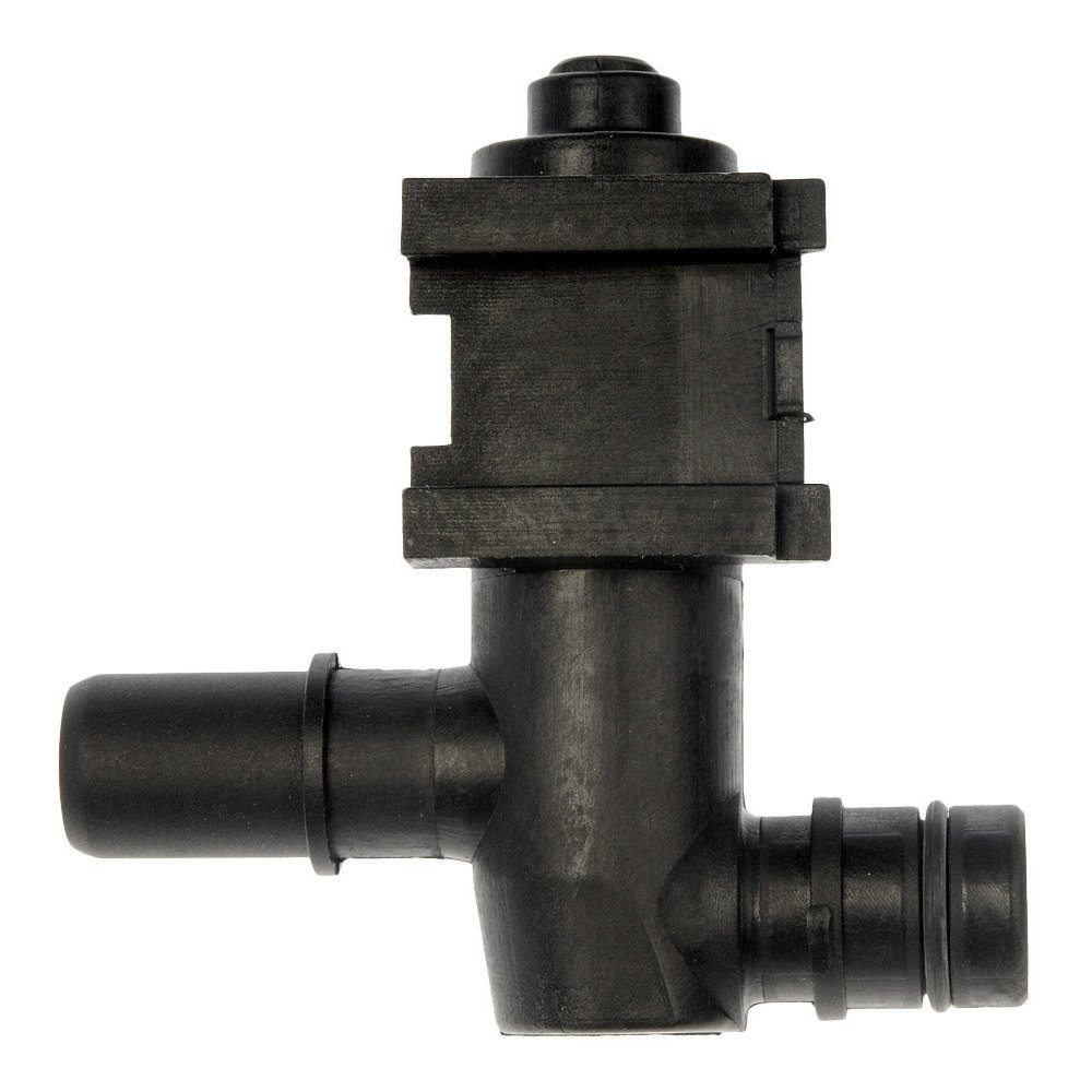 Location Of Purge Valve Solenoid 2003 Chevy S10 Location
