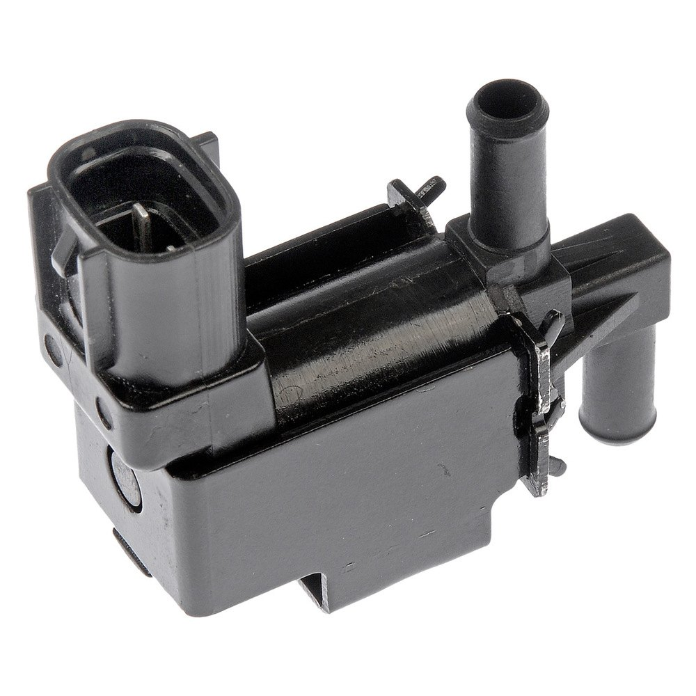 toyota vacuum switching valve location  toyota  get free