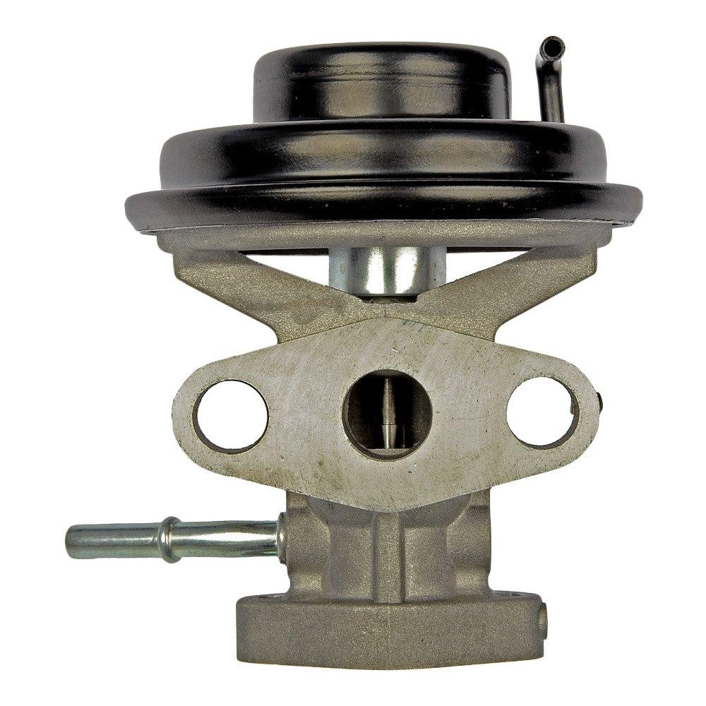 dorman 911 608 toyota camry 1997 2001 egr valve. Black Bedroom Furniture Sets. Home Design Ideas