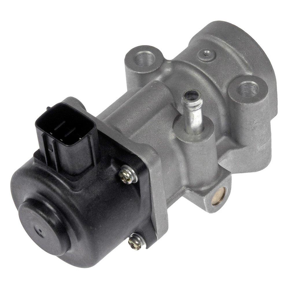 egr valve egr valve repair egr valve parts auto parts html autos weblog. Black Bedroom Furniture Sets. Home Design Ideas