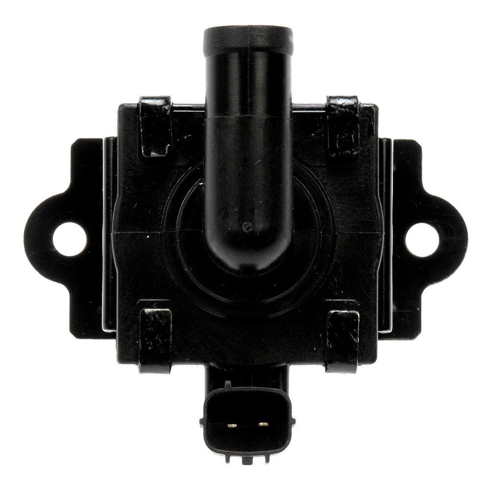 Service Manual [2001 Acura Nsx Evap Canister Solenoid