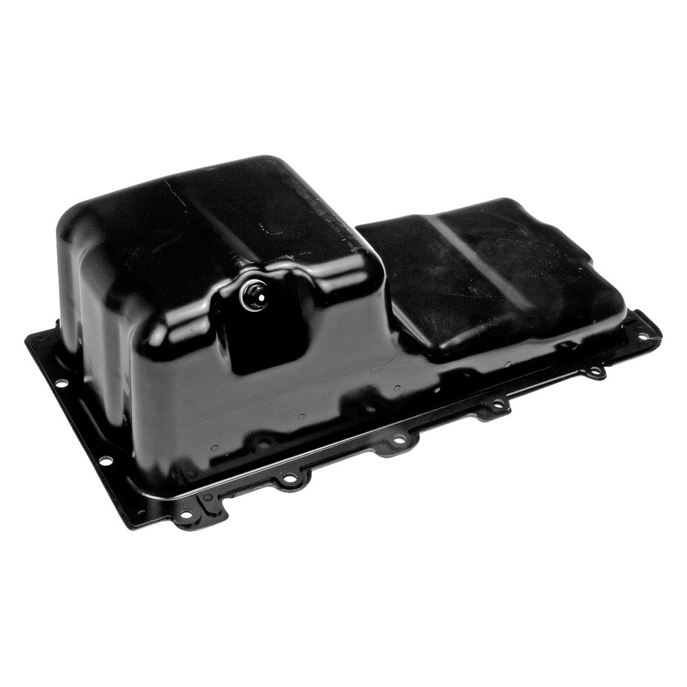 Dorman 174 264 083 Lincoln Town Car 2003 2010 Oil Pan