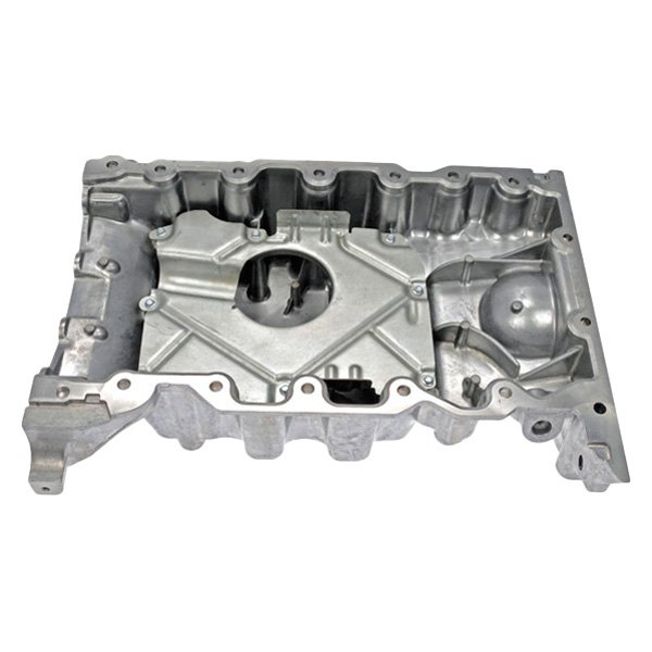 Dorman Ford Explorer 2013 2015 Engine Oil Pan