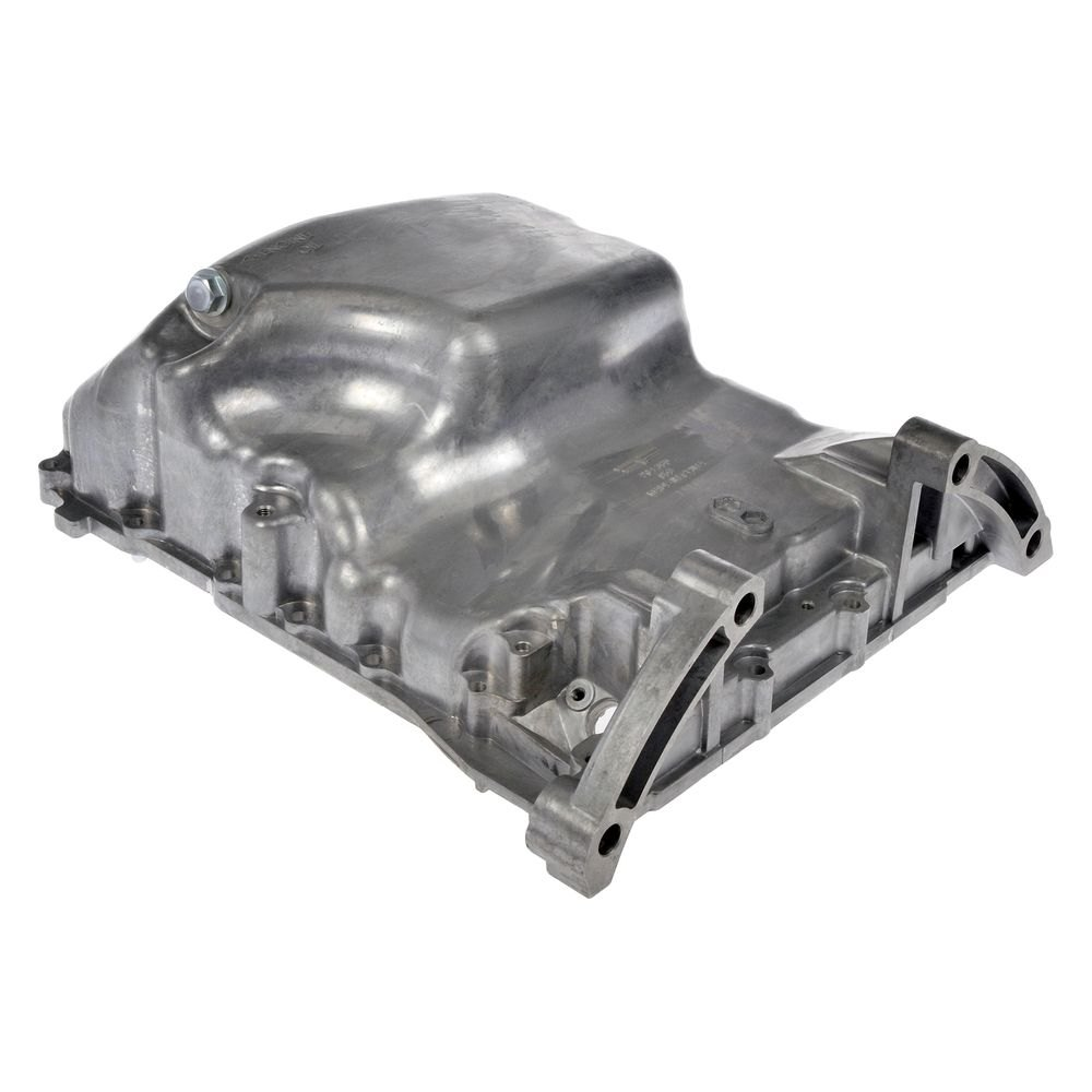 Dorman honda accord 2008 2009 engine oil pan for 2001 honda accord oil type