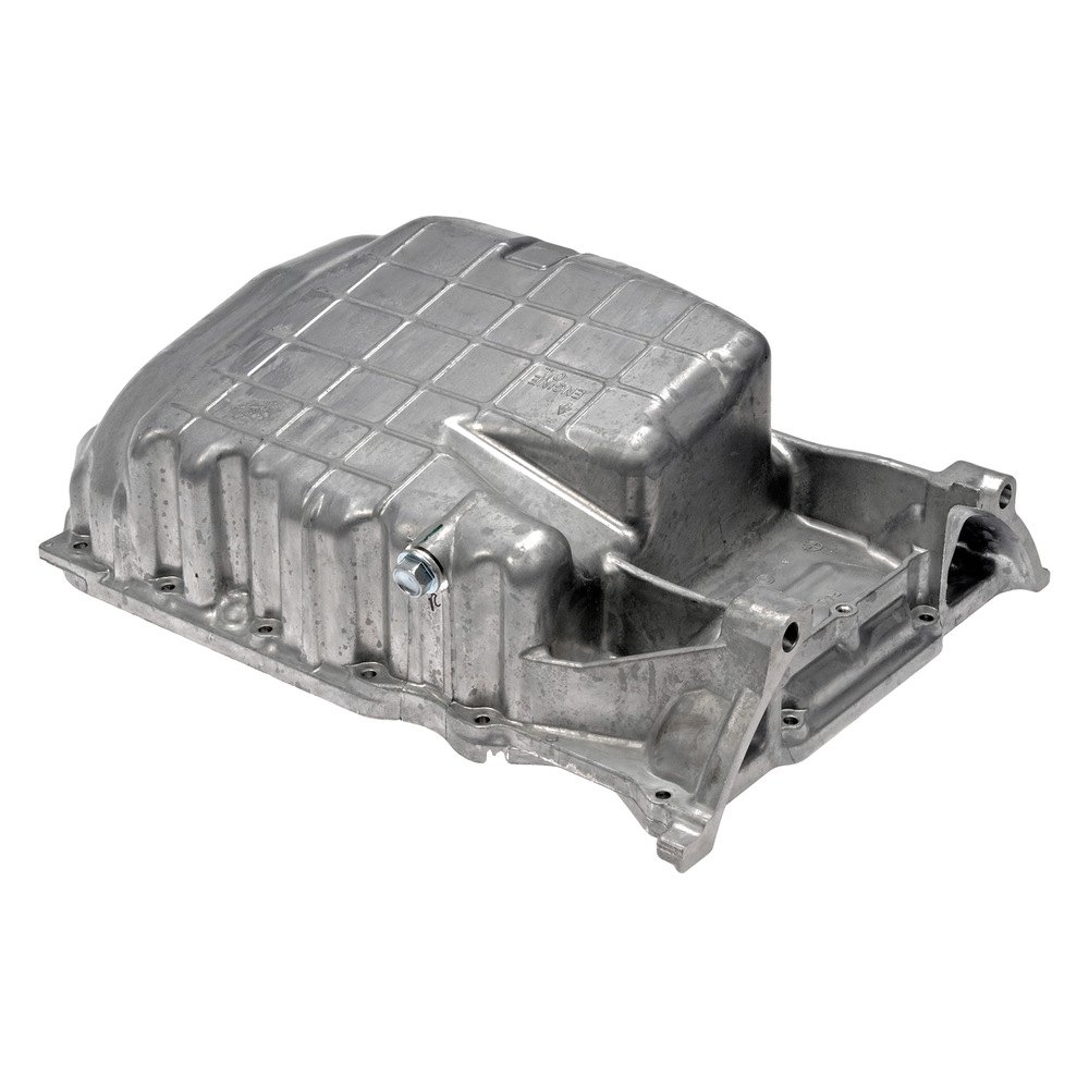 Dorman 264 383 honda accord 2008 2010 oil pan for 2001 honda accord oil type