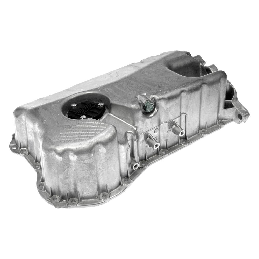 Dorman Volkswagen Jetta 2004 Engine Oil Pan