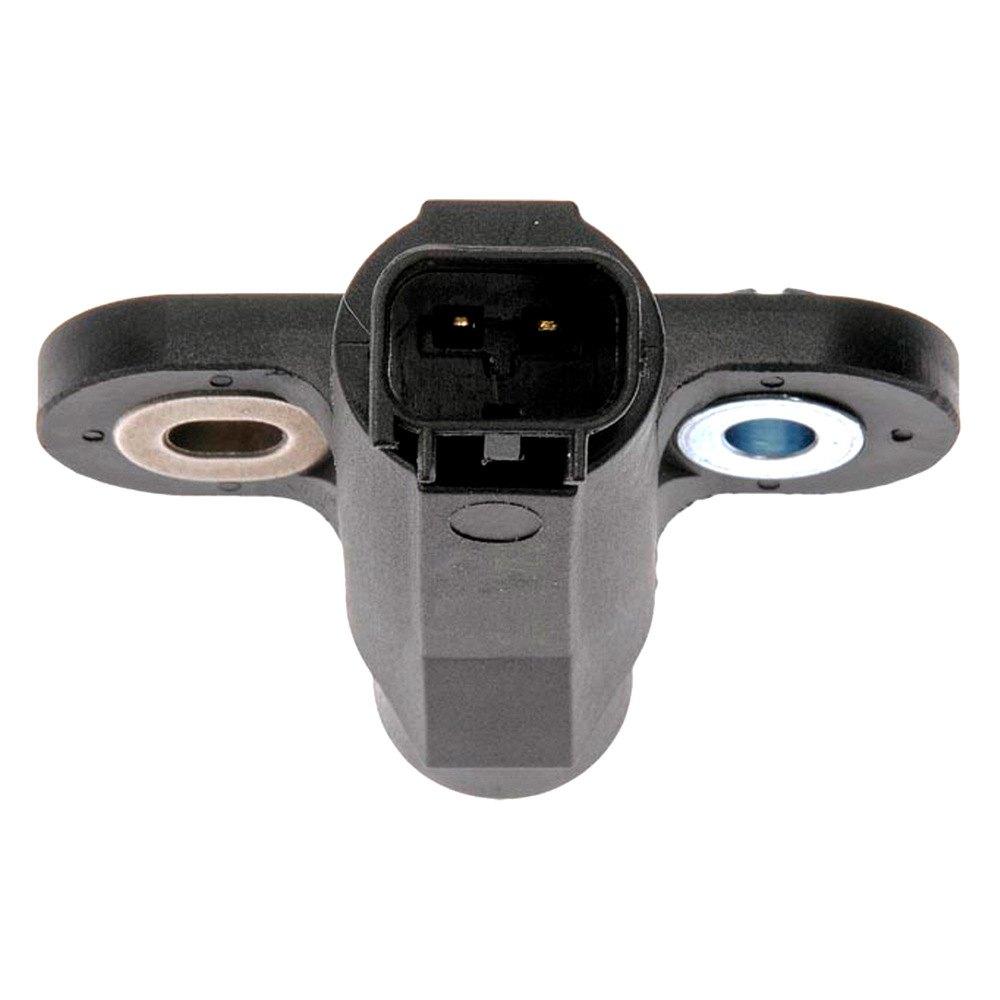 94 Ford Ranger 2 3 Camshaft Position Sensor: 1998 Ford Ranger O2 Sensors
