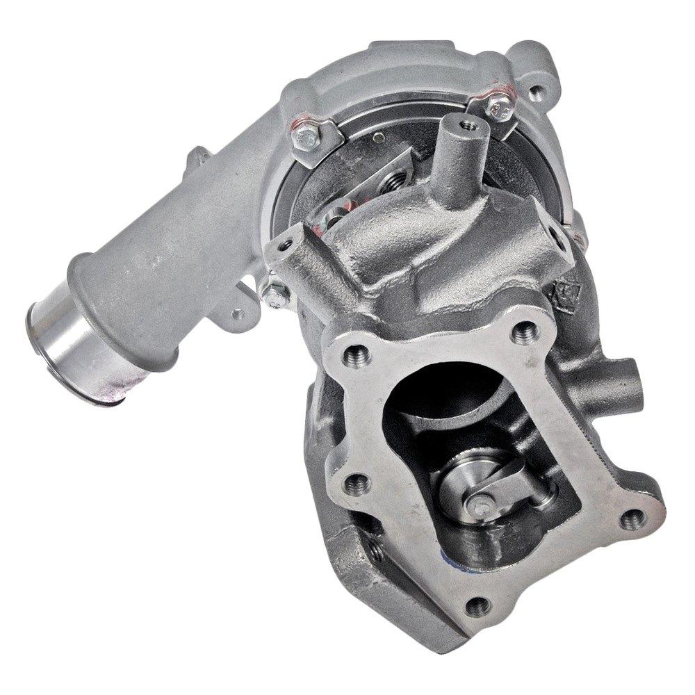 mazda cx 7 turbo engine diagram  mazda  free engine image