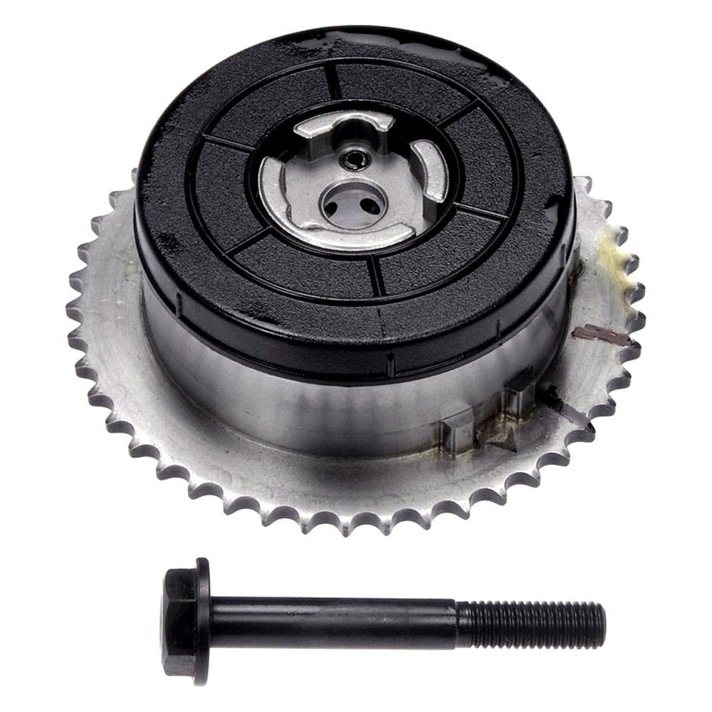 Chevy Cobalt 2009-2010 Variable Timing Camshaft Gear