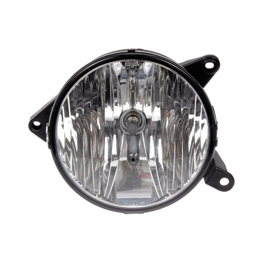 Dorman driver side replacement fog light