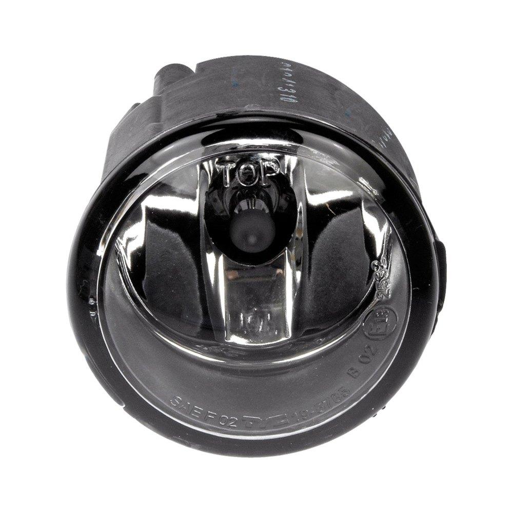 Dorman Nissan Juke 2011 Replacement Fog Light