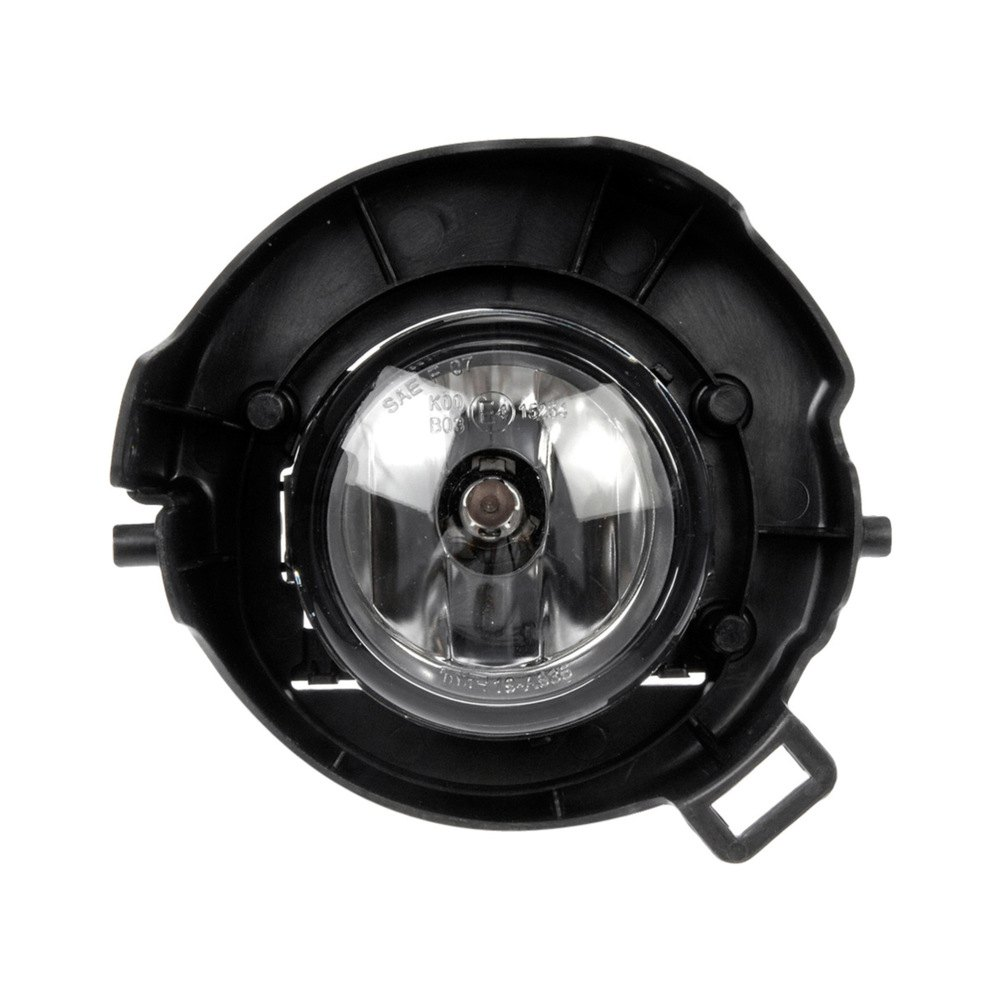 Dorman®   Driver Side Replacement Fog Light