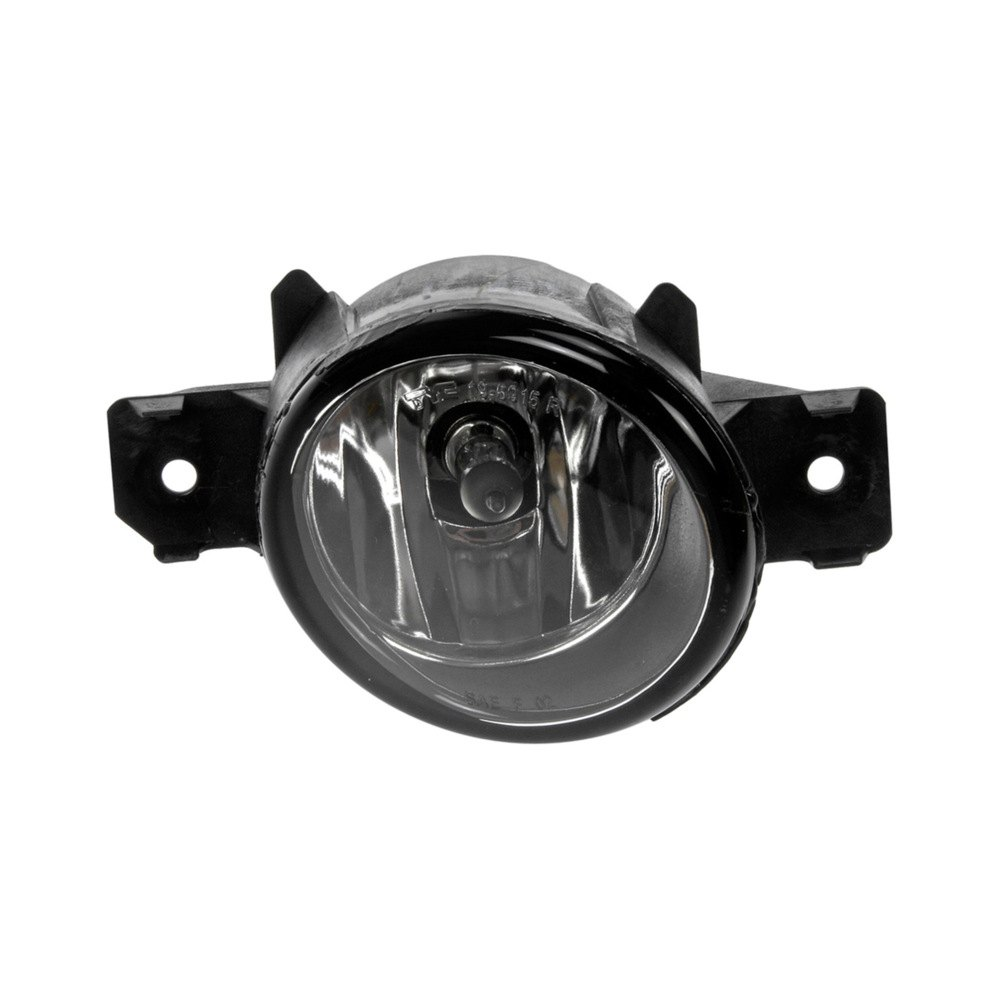 Dorman Nissan Sentra Without Sport Package 2007 Replacement Fog Light