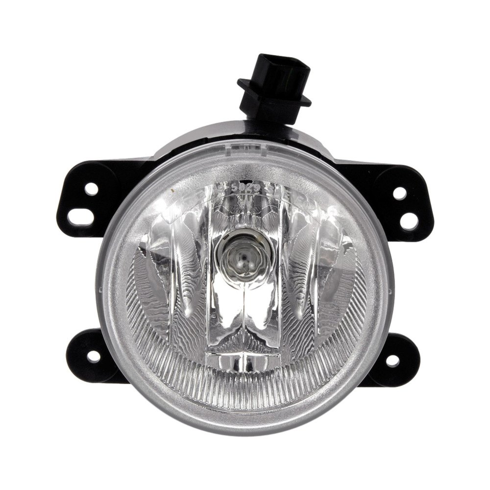 Dorman Jeep Wrangler 2010 Replacement Fog Light