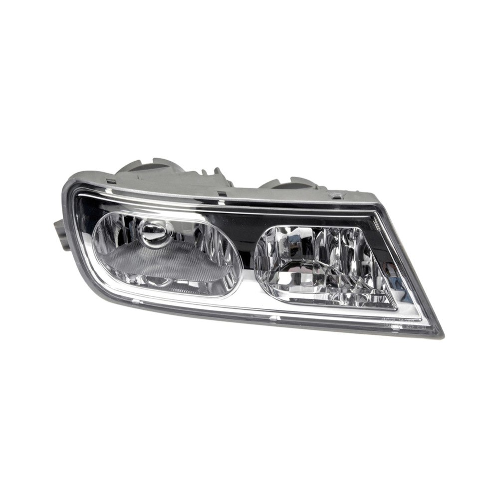 Acura MDX 2007 Replacement Fog Light