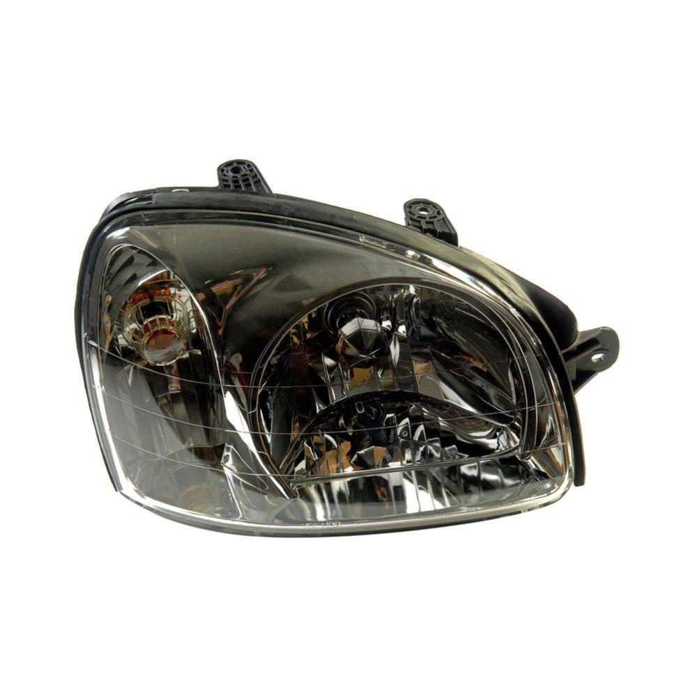 how to change headlight bulb on 2007 chrysler sebring