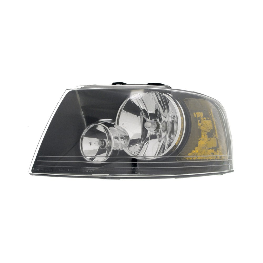 Dorman 174 Ford Expedition 2003 Replacement Headlight
