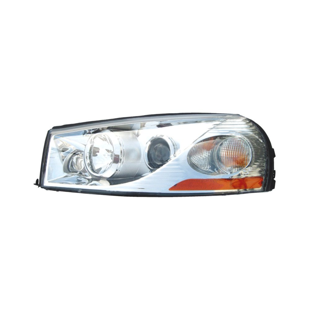 similiar 2003 saturn vue headlight assembly replacement keywords saturn vue wiring diagram in addition saturn sl2 1 9 engine