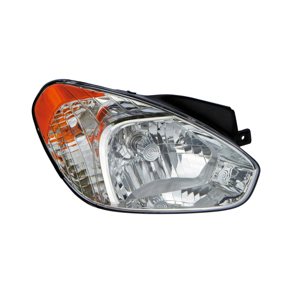 Replacement Headlight Bulbs  Halogen HID LED Conversion