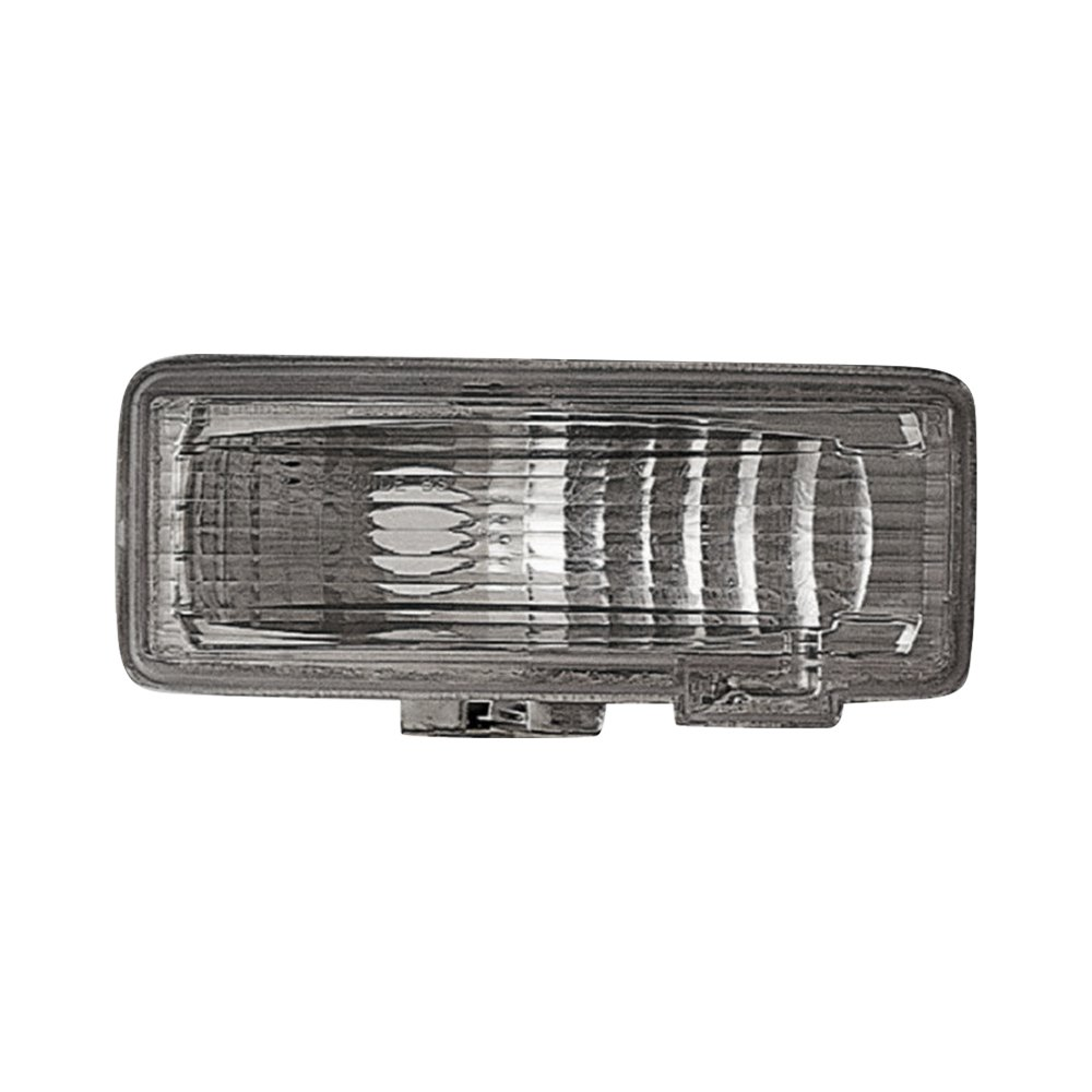 Parking Garage Light Signals: Chevy S-10 Pickup 1994-1997 Replacement Turn