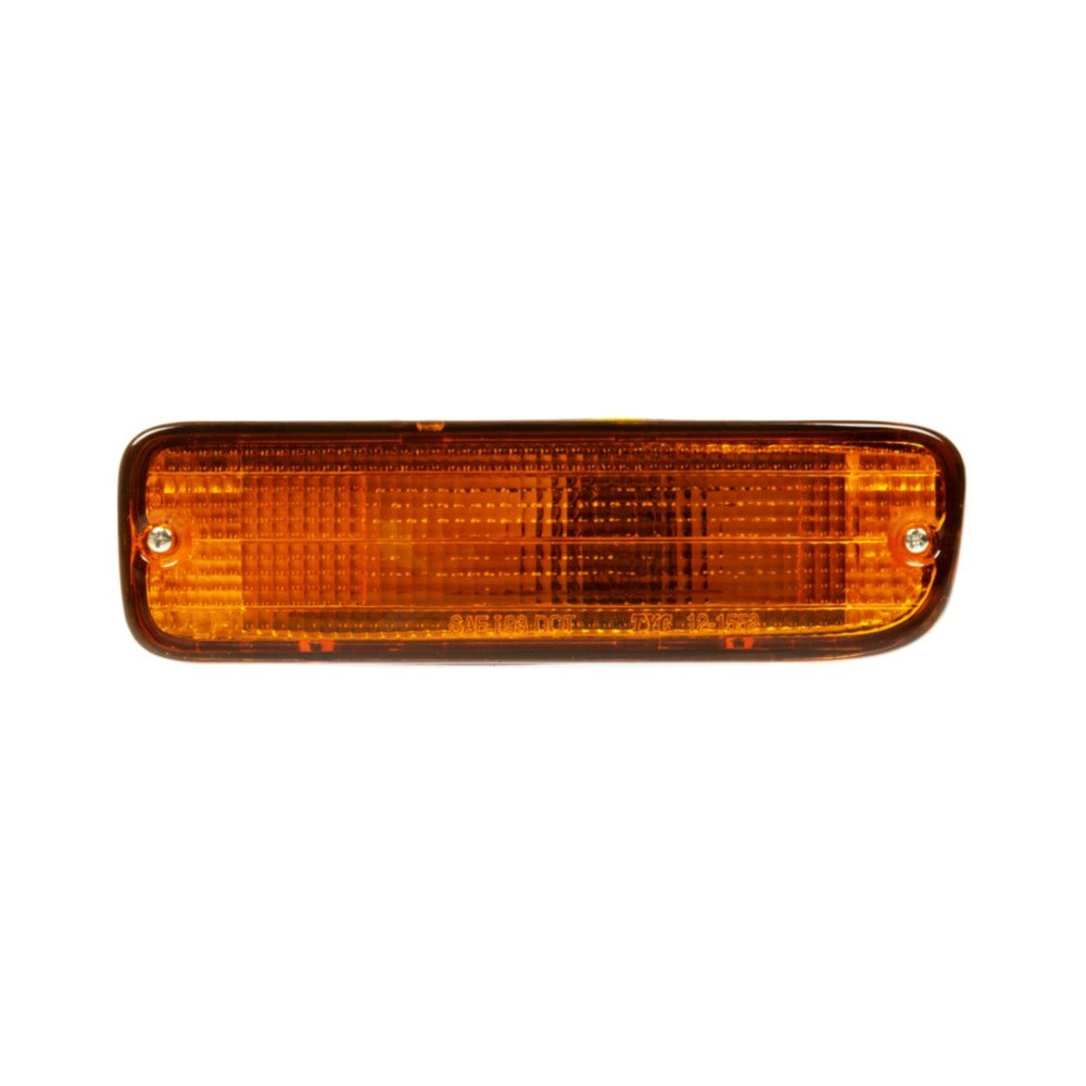 Toyota Tacoma 1997 Front Replacement Turn Signal